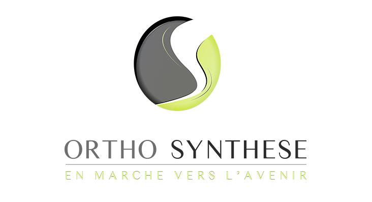 logo-ortho-synthese